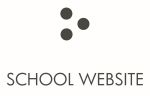 School Website at The Digital Education Show Middle East 2016