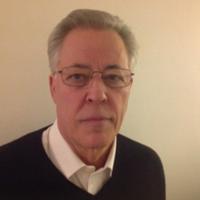 Mr Jean Nordstrom at World Orphan Drug Congress USA 2016