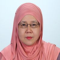 Faridah Aryani, Deputy Director, Centre for Product Registration, Pharmaceutical Services Division Ministry of Health Malaysia