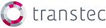 transtec at Quant Invest 2016