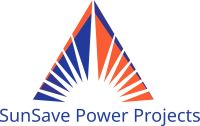 Sunsave Power Projects at The Lighting Show Africa 2016