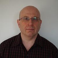 Dr Igor Berezovsky at BioPharma Asia Convention 2016