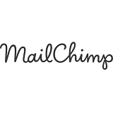 MailChimp at Click & Collect Show USA 2016