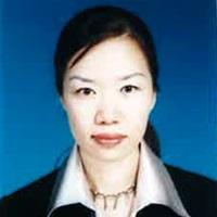 Ms Eunhwa Kang at BioPharma Asia Convention 2016