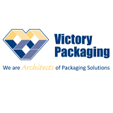 Victory Packaging at Click & Collect Show USA 2016