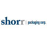 Shorr Packaging Corp at Click & Collect Show USA 2016