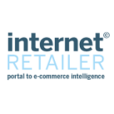 Internet Retailer at Click & Collect Show USA 2016
