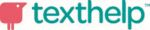 Texthelp at The Digital Education Show Middle East 2016