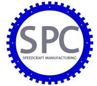 Speedcraft Manufacturing Pty Ltd at The Lighting Show Africa 2016