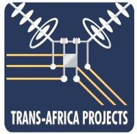 Trans Africa Projects at The Lighting Show Africa 2016
