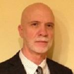 Tim Leard, Director of Biologics Research and Development, Merial