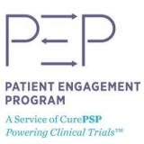 CurePSP at World Orphan Drug Congress USA 2016