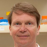 Mr Bernhard Palsson at Cell Culture World Congress USA