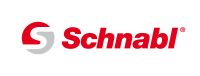 Schnabl Stecktechnik GmbH at The Lighting Show Africa 2016