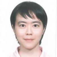 Dr I-Ning Tang at BioPharma Asia Convention 2017