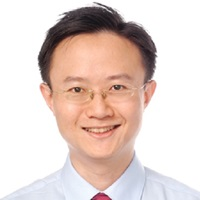 Dr Dennis Teng at BioPharma Asia Convention 2016