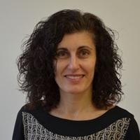 Dr Yolanda Sanchez Garcia at BioPharma Asia Convention 2016