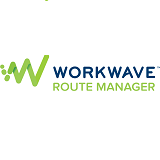 WorkWave, sponsor of Click & Collect Show USA 2016