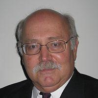 Mr Joseph Fuhr at Cell Culture World Congress USA