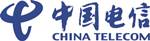 China Telecom Global at Telecoms World Asia 2016