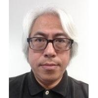 Mr David Tsui at BioPharma Asia Convention 2016