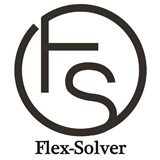 Flex-Solver Pte Ltd at Seamless 2017