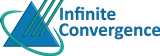 Infinite Convergence at Cards & Payments Asia 2016
