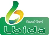 Shenzhen LBD Smart Card Co., Ltd. at Cards & Payments Asia 2016