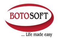 BOTOSOFT TECHNOLOGIES LIMITED at The Digital Education Show Africa 2016