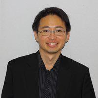Mr Ang Yuit at Seamless 2017