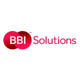 BBI Solutions at Americas Antibody Congress 2016