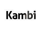 Kambi at World Gaming Executive Summit 2016