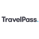 TravelPass at Aviation IT Show Americas