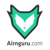 Airnguru at Air Retail Show 2016
