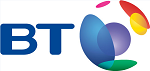 BT at Connected Britain 2016