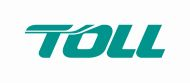 Toll Global Forwarding at Energy Storage Africa 2016