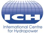 ICH - International Centre for Hydropower, Norway at Energy Storage Africa 2016
