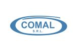 Comal SA Pty Ltd, exhibiting at The Lighting Show Africa 2016