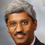 Mr Jagannadha Sastry, Professor of Immunology., The University of Texas MD Anderson Cancer Center