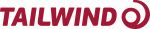 Tailwind Solutions Ltd at Cards & Payments Middle East 2016