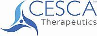Concessus Sa at World Advanced Therapies & Regenerative Medicine Congress 2017