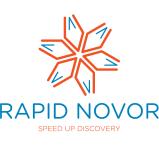 Rapid Novor Inc at Americas Antibody Congress 2016