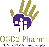 OGD2 Pharma at World Stem Cells & Regenerative Medicine Congress