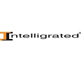 Intelligrated at Home Delivery World West 2016