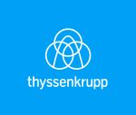 thyssenkrupp Industrial Solutions at The Mining Show 2016