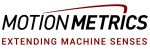 Motion Metrics International Corp at The Mining Show 2016