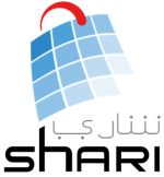 Shari at Retail Show Middle East 2016
