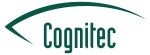 Cognitec GmbH at Seamless Middle East 2017