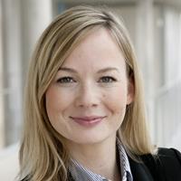 Ms Martha Loleit