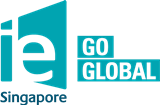 IE Singapore at Seamless 2017